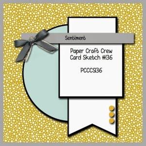 http://www.papercraftcrew.com/pcccs-136-card-sketch/