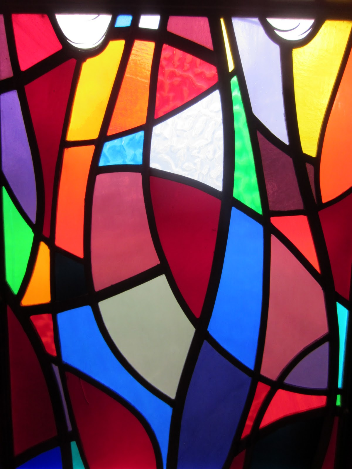 simple stained glass window designs wwwpixsharkcom