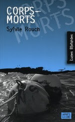 Sylvie ROUCH