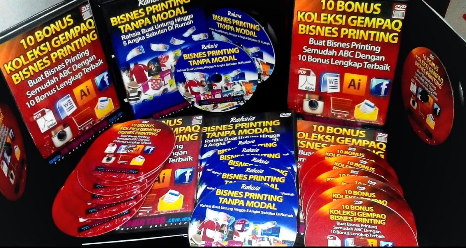 DVD-Printing-Tanpa-Modal-produk