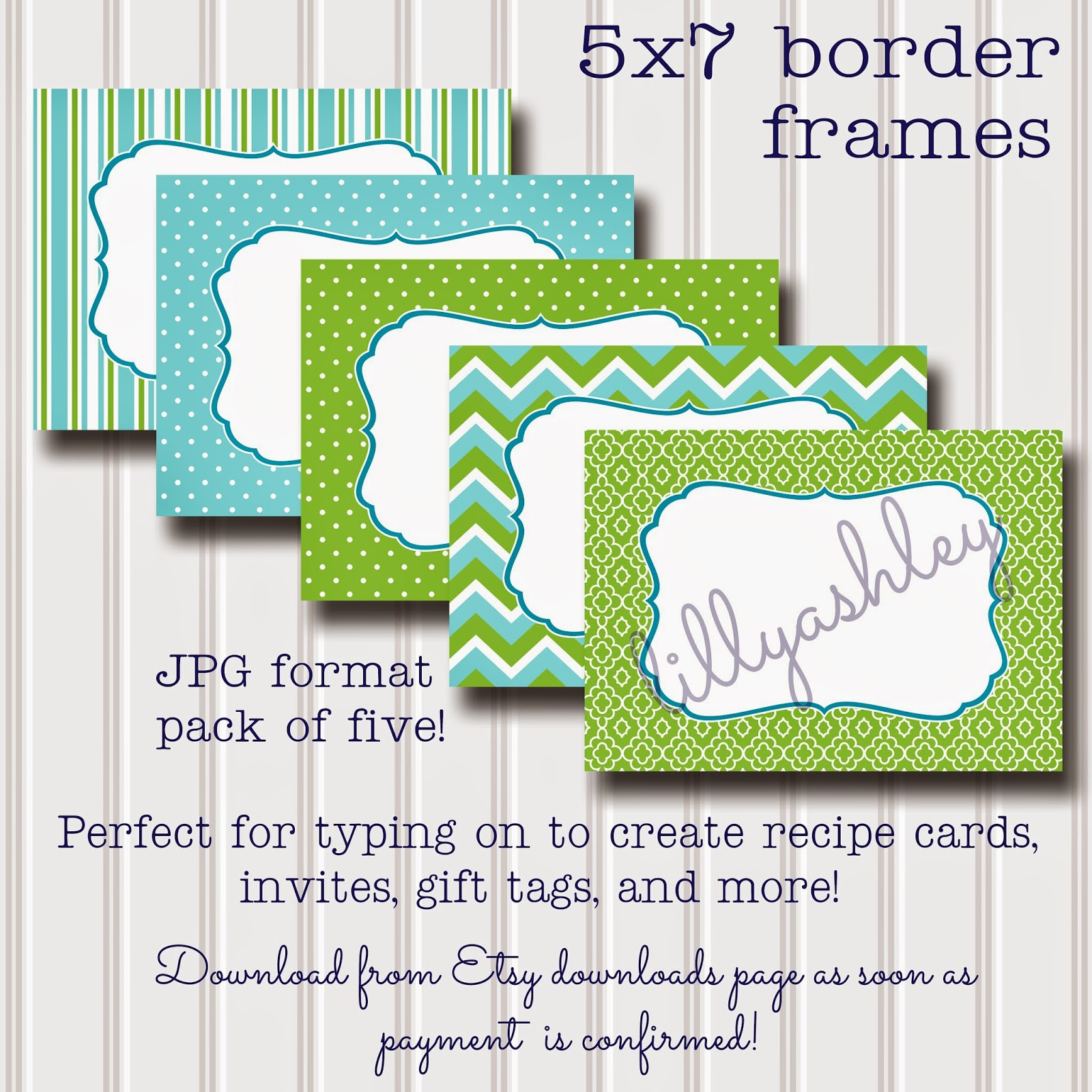 https://www.etsy.com/listing/223658789/5x7-border-frame-cards-pack-of-5-jpg?ref=shop_home_feat_1