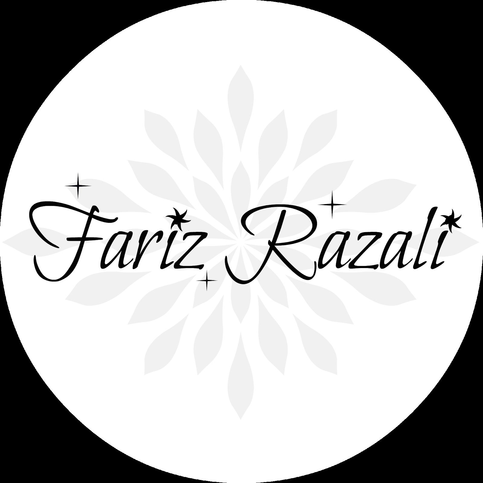 Fariz Razali