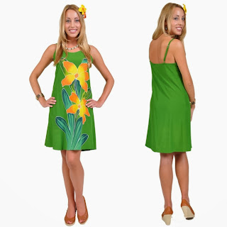 http://www.1worldsarongs.com/1wf-sundress-3-hp-orc.html