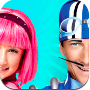 external image LazyTown.png