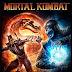 Rồng đen Mortal kombat