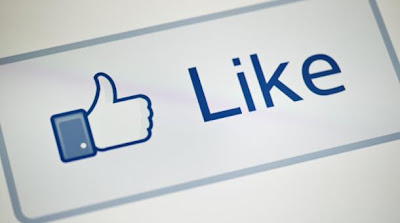 How to Make Your Facebook Page Popular and Get More Likes