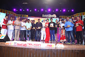Govindudu Andarivadele Audio Release photos-thumbnail-20
