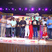 Govindudu Andarivadele Audio Release photos-mini-thumb-20