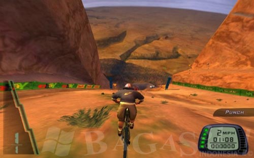 Downhill Bikes Game Downloads Downhill Domination Fully Full