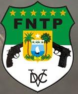 FEDERAÇÃO NORTE-RIOGRANDENSE DE TIRO AO ALVO