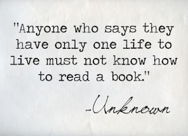 hermionin literarni bl...
