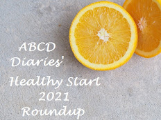 2021 Healthy Start Product Roundup