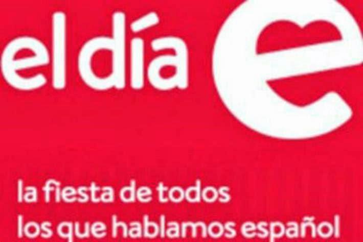 El dia del español