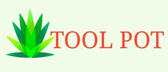 DlTools.net