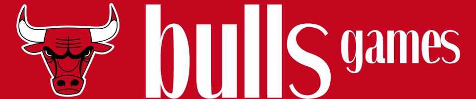 Bulls Games