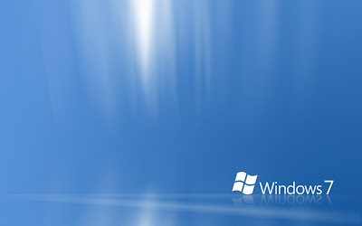 hình nền windows 7 đẹp nhất