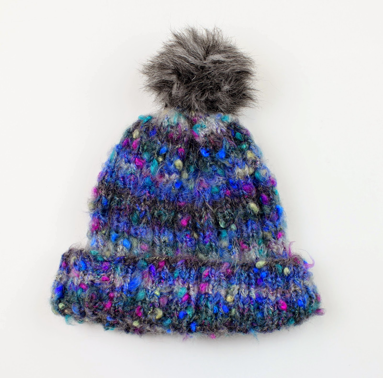 http://www.puppyarn.com/shop/product_info.php/cPath/6_49/products_id/7443