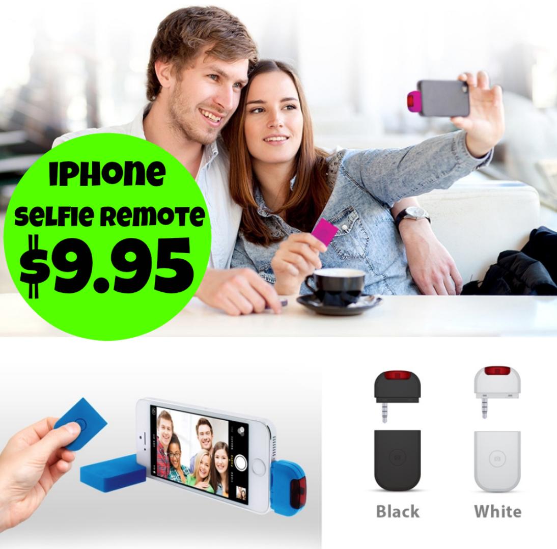 http://www.thebinderladies.com/2014/09/sharkstores-ijoy-iphone-selfie-remote.html#.VAighEvdtbw