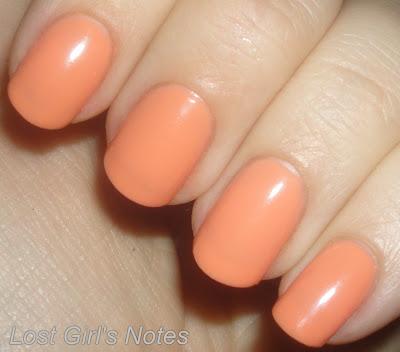 chanel june nail polish swatches