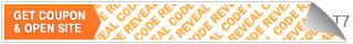 Dyson DC41 promo code