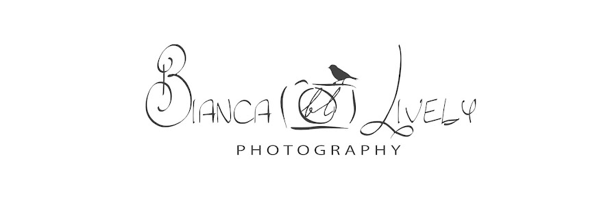 Bianca Lively Photography