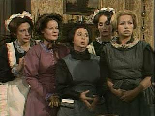 Imagen - Cuatro corazones con freno y marcha atrás (1977)