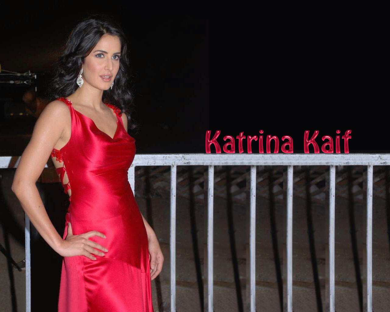 Right! good Nude katrina kaif kiss