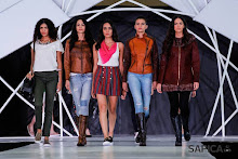 Fashion Avenue SAPICA