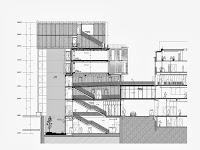 18-École-Nationale-Supérieure-d'Architecture-de-Marc-Mimram
