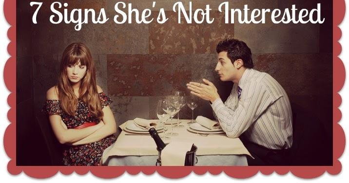 5 Reasons Men Lose Interest  datingadvicecom