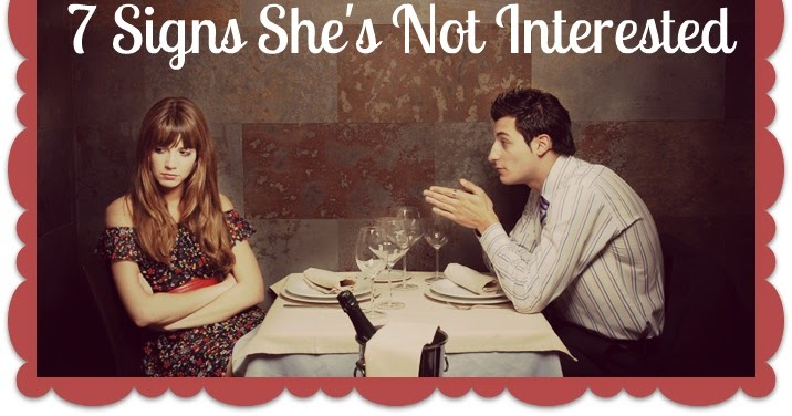 wscoad: Dating A Scorpio Man Long Distance : A