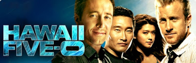 Hawaii.Five-0.2010.S02E03.HDTV.XviD-LOL