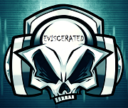 The Eviscerated Gaming Podcast