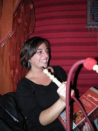 TARJETERA DICIEMBRE 2011