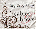 Visit My Etsy Shop!