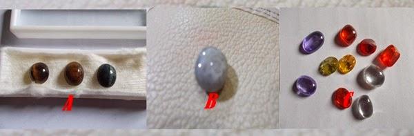 batu permata martapura