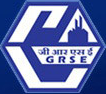GRSE Recruitment 2015 - 52 Assistant Manager Posts at grse.nic.in