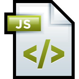 Kegunaan Dari Javascript