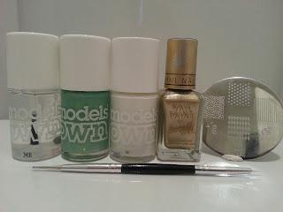cheeky-nail-art-stamping-models-own