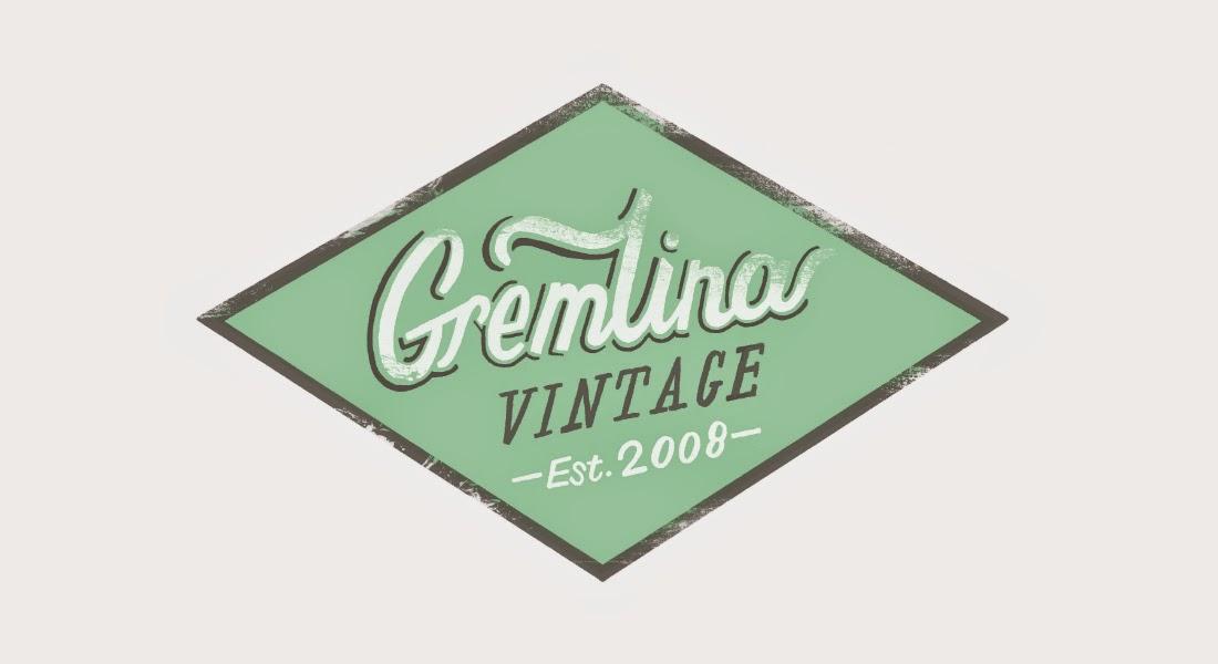 Gremlina Vintage