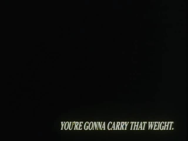 you're+gonna+carry+that+weight.jpg