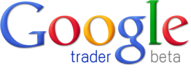 promoting products,earning cash google trader, how to post an advert fast on google