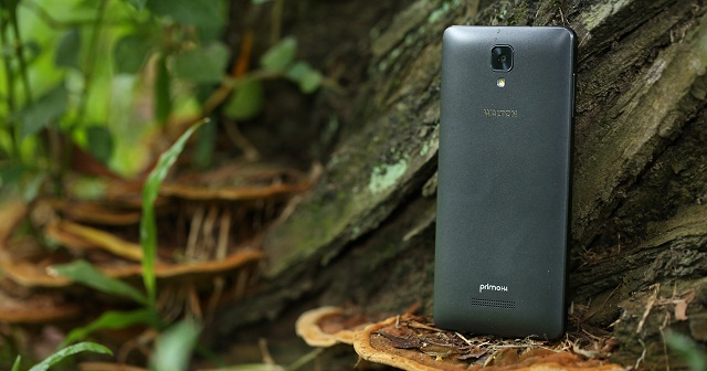 Primo H4 hands-on review