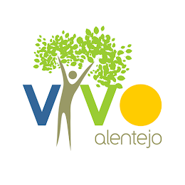 Movimento Alentejo Vivo