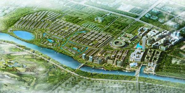 FPT Complex Đà Nẵng