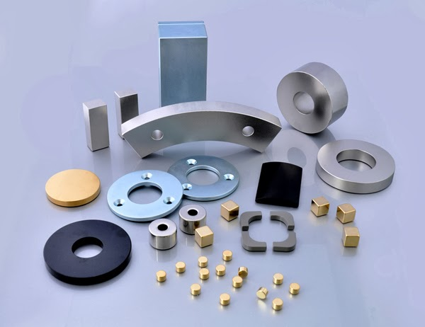 global and china rare earth permanent Heavy rare earths, permanent magnets,  rare earth permanent magnets are particularly important for clean energy applications and, currently, china accounts for .