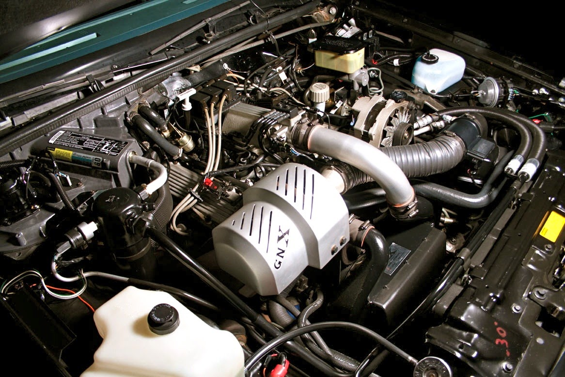 buick grand national engine car  buick  free engine image