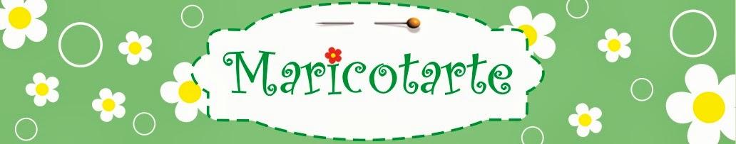 Maricotarte