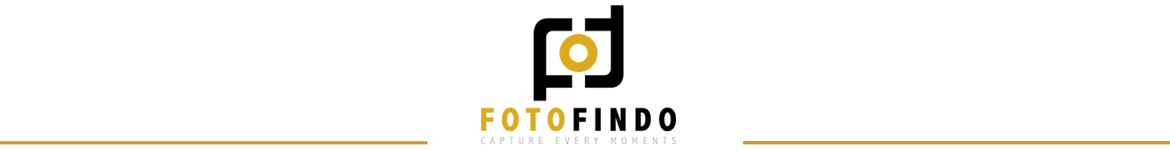 FOTOFINDO - Capture Every Moments