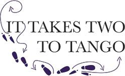 It+Takes+Two+To+Tango.jpg